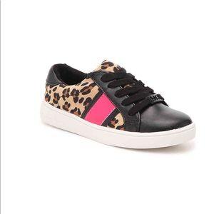 Girls Jem Chere Sneakers
